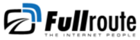 FullRoute Pte. Ltd